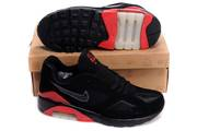 nike air max 180 shoes